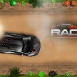 Скриншот High Speed Racing – Изображение 8