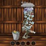 Скриншот Zombie Gotchi – Изображение 2