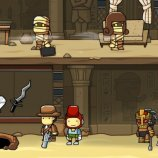 Скриншот Scribblenauts Unlimited – Изображение 2
