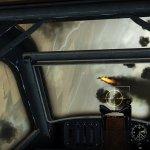 Скриншот Wings of Luftwaffe – Изображение 11