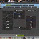 Скриншот Handball Manager 2010 – Изображение 14