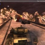 Скриншот Warhawk – Изображение 73
