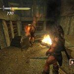 Скриншот Conan (2004) – Изображение 2