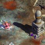 Скриншот Magicka: Gamer Bundle – Изображение 6