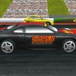Скриншот NIRA Intense Import Drag Racing – Изображение 11