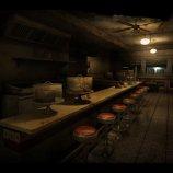 Скриншот Joe's Diner