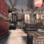 Скриншот Singularity (2010) – Изображение 46