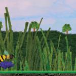 Скриншот Buzz Whizz: Bees – Изображение 1