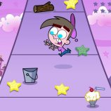 Скриншот Fairly OddParents Shadow Showdown