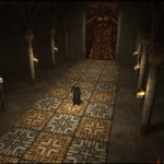 Скриншот Blair Witch Project: Episode 3 - Elly Kedward Tale – Изображение 8