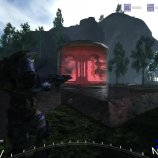 Скриншот StarForge
