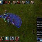 Скриншот The Temple of Elemental Evil: A Classic Greyhawk Adventure – Изображение 162