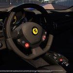 Скриншот Assetto Corsa – Изображение 25