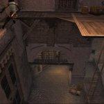 Скриншот Prince of Persia: Trilogy in HD – Изображение 7