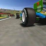Скриншот Racing Simulation 3 – Изображение 5