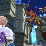 Скриншот Fate/Extella: The Umbral Star – Изображение 3