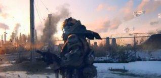 Titanfall. Видео #12