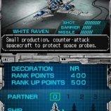 Скриншот Galaxy Saver