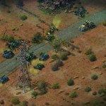 Скриншот Desert Law – Изображение 38