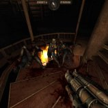 Скриншот Painkiller Expansion Pack: Battle Out of Hell