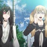 Скриншот Ranko Tsukigime's Longest Day – Изображение 48