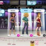 Скриншот Jojo's Fashion Show