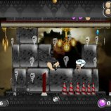 Скриншот Rotoadventures Momo's Quest – Изображение 6