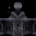 Скриншот Starbound – Изображение 16