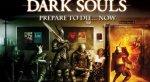 Лидера южнокорейского чарта Google Play уличили в плагиате Dark Souls - Изображение 8