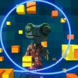Скриншот Rango: The Video Game – Изображение 4