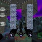 Скриншот Evil Core: The Fallen Cities – Изображение 7