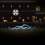 Скриншот Realms of Magic – Изображение 1
