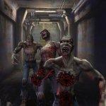 Скриншот The House of the Dead 2 & 3 Return – Изображение 24