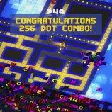 Скриншот Pac-man 256 – Изображение 6