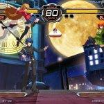 Скриншот Dengeki Bunko: Fighting Climax – Изображение 5