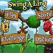 Swingaling