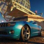 Скриншот World of Speed – Изображение 217