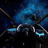 Скриншот DarkOrbit Reloaded