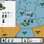 Скриншот Tenshu General – Изображение 9