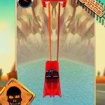 Скриншот Road Trip - Car vs Cars – Изображение 5