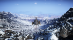 12 часов сTom Clancy's Ghost Recon: Wildlands - Изображение 14