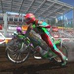 Скриншот FIM Speedway Grand Prix – Изображение 7