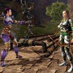 Скриншот Dungeons & Dragons Online – Изображение 156