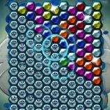 Скриншот Bacterium