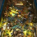 Скриншот Dream Pinball 3D 2 – Изображение 7
