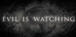 Resident Evil Revelations 2. Видео #1