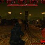 Скриншот Alpha Black Zero 2 – Изображение 2
