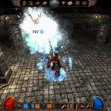 Скриншот Пароград