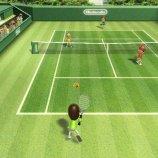 Скриншот Wii Sports – Изображение 2