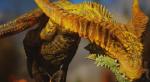 Огонь и кровь: драконы в истории кино и видеоигр - Изображение 17